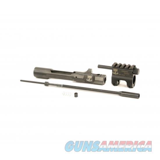 Adams Arms Piston Kit Std Picatinny Mid Length FGAA03110  Non-Guns > Gun Parts > Misc > Rifles