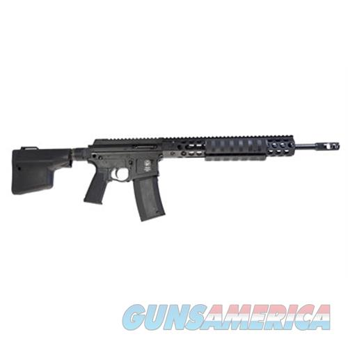 "Troy Par 223 Sprtng 16"" 10Rd Cqb Stk SPMP-ARO-OOBT-O1  Guns > Rifles > TU Misc Rifles"