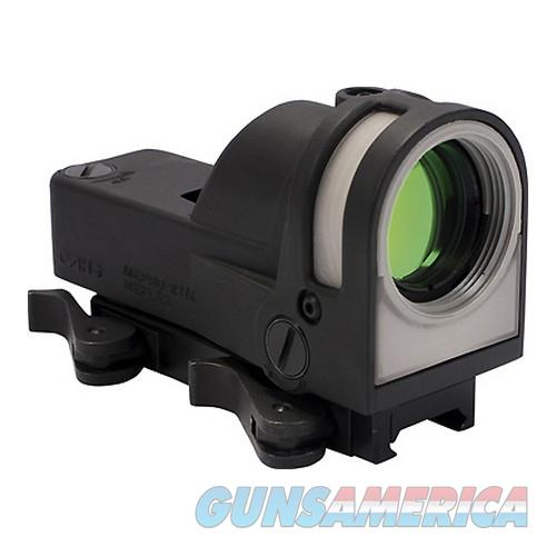 Meprolt M-21 Bullseye Pic Adpr Qr MEPRO M21 B  Non-Guns > Scopes/Mounts/Rings & Optics > Rifle Scopes > Variable Focal Length