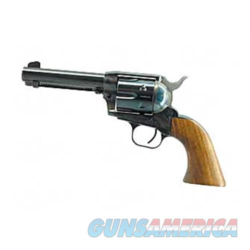 "Eaa Bnty Hntr 357Mag 4.5"" 6Rd Cch 770065  Guns > Pistols > E Misc Pistols"