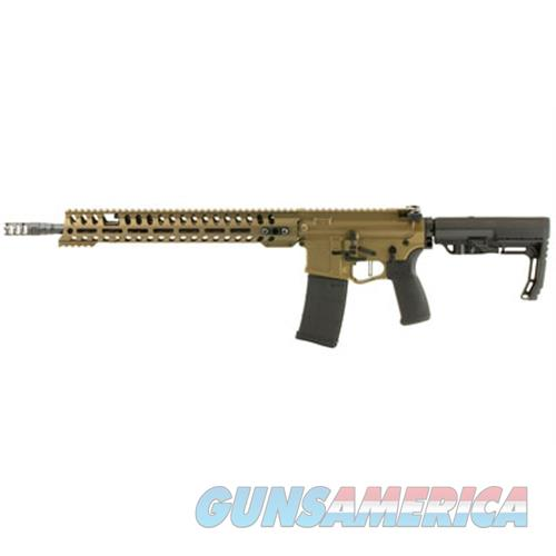 "Patriot Ord Factory Pof Renegade Plus 556 16.5"" 30Rd Brz 00910  Guns > Rifles > PQ Misc Rifles"
