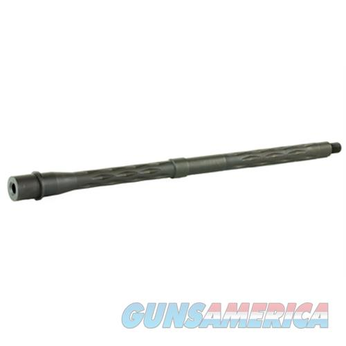 "Yhm Yhm 16.5"" 9Mm Barrel Flutd Non Chrm YHM-90-TF  Non-Guns > Barrels"