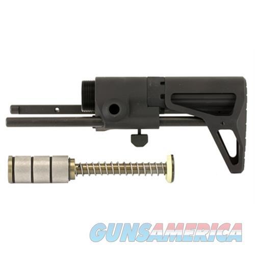 Maxim Cqb Stk Jp Scs-Sx 9Mm Blk 8523976106  Non-Guns > Gunstocks, Grips & Wood