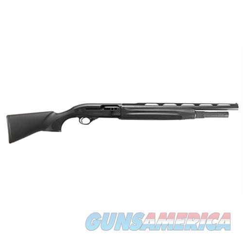 Beretta 1301 Comp 12Ga 24 Obhp Ic Tube J131C14N  Guns > Shotguns > B Misc Shotguns