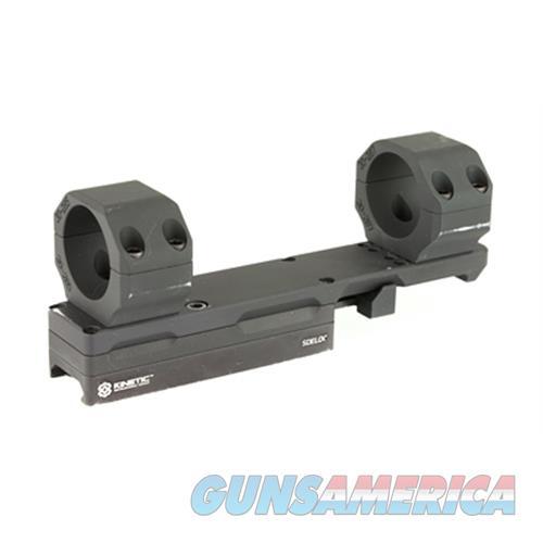 Kdg Sidelok Cntlvr Scope Rng 30Mm SID5-140  Non-Guns > Scopes/Mounts/Rings & Optics > Mounts > Other