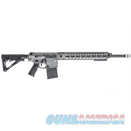 """Nemo Nemo Xo Carbon 308Win 20"""" 20Rd Tung XO308-20CF  Guns > Rifles > MN Misc Rifles"""
