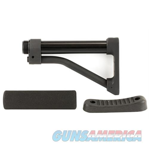 Dbst Arfxe Ace Ar15 Sklton/Buff Stk A110B  Non-Guns > Gunstocks, Grips & Wood