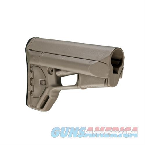 Adaptable Car Storage MAG370-FDE  Non-Guns > Gunstocks, Grips & Wood