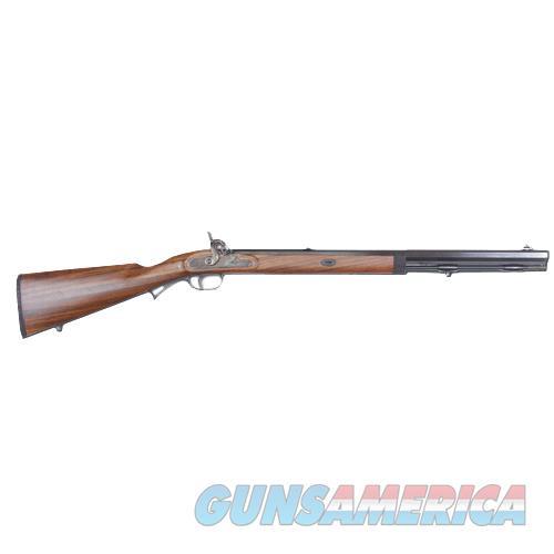 Lyman Deerstalker 6033147  Non-Guns > Black Powder Muzzleloading