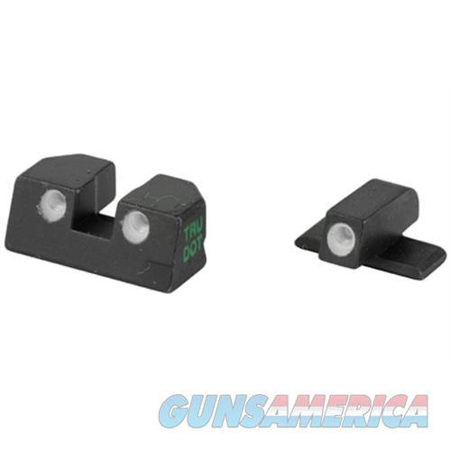 Meprolght Xd 9Mm & 40Sw ML11410 O  Non-Guns > Scopes/Mounts/Rings & Optics > Mounts > Other