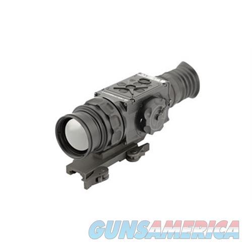 Flir Zeus-Pro 640 2-16X50 Thermal TAT163WN5ZPRO21  Non-Guns > Scopes/Mounts/Rings & Optics > Rifle Scopes > Variable Focal Length