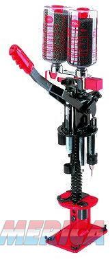Mec 600 Jr Mk 5 28Ga 844728  Non-Guns > Reloading > Equipment > Metallic > Misc