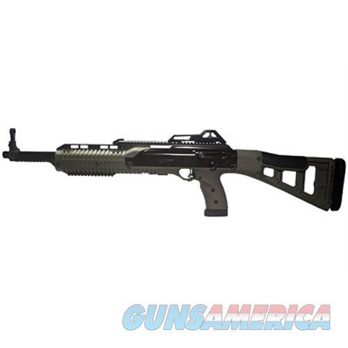 Hipoint Carbine .45Acp 9-Shot O.D. Green 4595TSOD  Guns > Rifles > H Misc Rifles