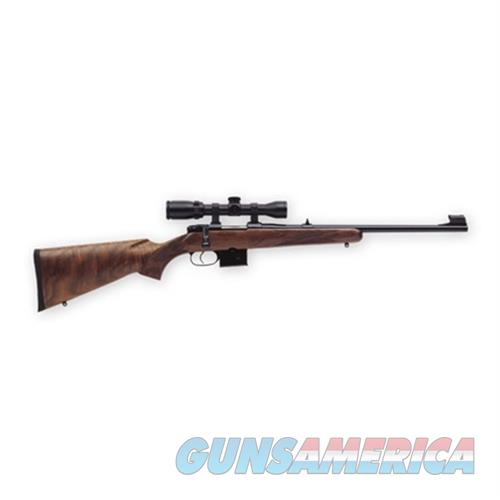 Cz 527 Carbine .223Rem 03071  Guns > Rifles > C Misc Rifles