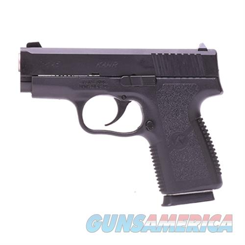 """Cm45 3.34"""" Black Cer CM4543CB  Guns > Pistols > K Misc Pistols"""