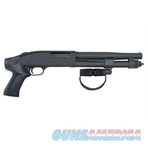 Msbrg 590A1 Compact Cruiser 12/10/3 51664  Guns > Pistols > MN Misc Pistols