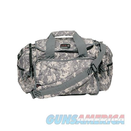 G. Outdoors G-Outdrs Gps Large Range Bag Dig Cam GPS-2014LRBDC  Non-Guns > Miscellaneous