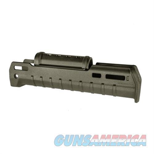Ak47/Ak74 Zhukov-U Hand Guard Odg 680ODG  Non-Guns > Gunstocks, Grips & Wood
