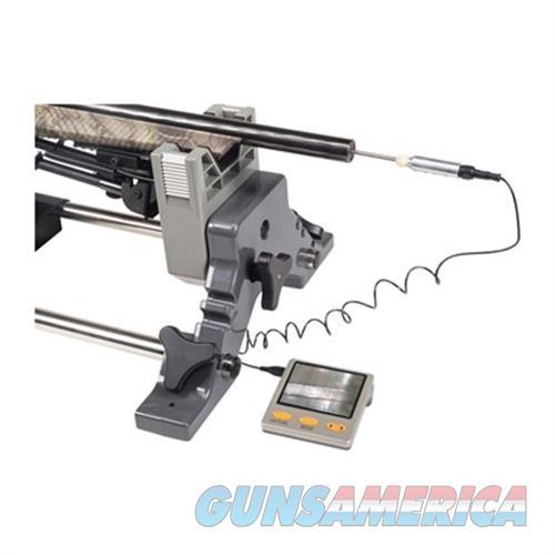 Lyman Borecam Digital Borescope With Monitor 04055  Non-Guns > Gun Parts > Misc > Rifles