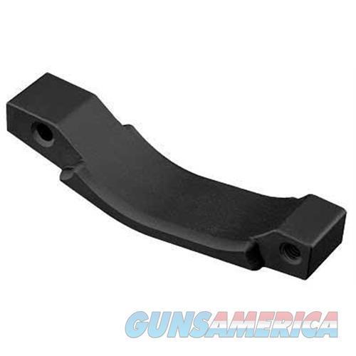 Magpul Alum Enhanced Trigger Grd MAG015  Non-Guns > Gun Parts > Misc > Rifles