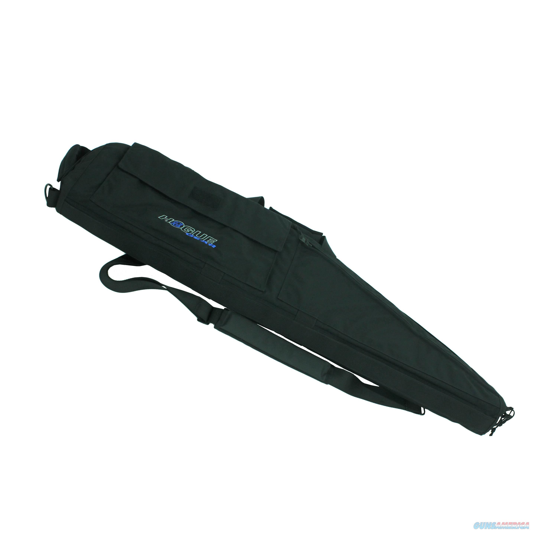 Hogue Hogue Gear Single Rifle Bag 59370  Non-Guns > Gun Cases