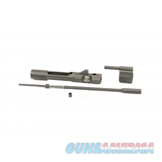 Adams Arms Piston Kit Micro Block P Series Mid FGAA03108  Non-Guns > Gun Parts > Misc > Rifles
