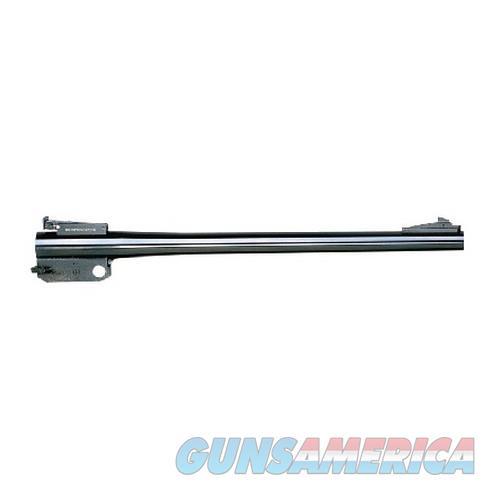 Thompson Center Encore Barrel, 7Mm-08 Remington 07151706  Non-Guns > Barrels