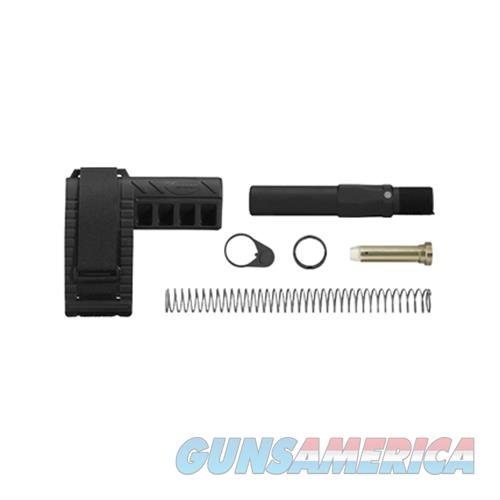 Sbx15 Pistol Stabilizing KIT-SBX-BLK  Non-Guns > Gun Parts > Misc > Rifles