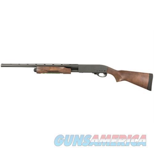 """Rem 870 Express Youth 20/21/3"""" 25561  Guns > Shotguns > R Misc Shotguns"""