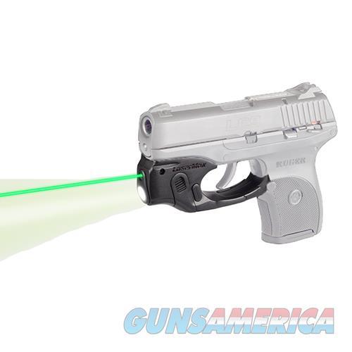 Lasermax Centerfire Laser CFLC9CG  Non-Guns > Gun Parts > Misc > Rifles