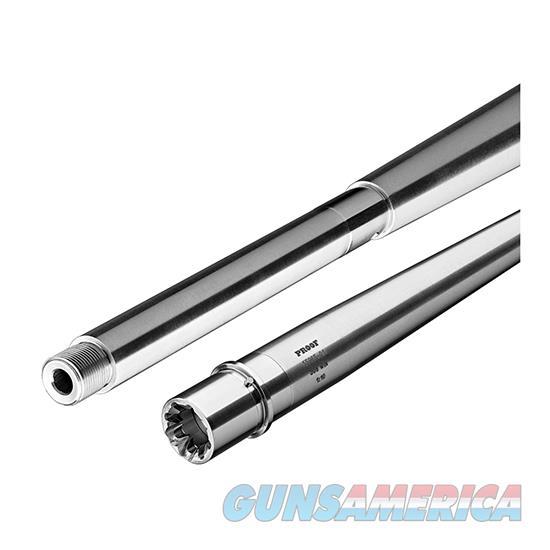 Proof Research, Inc Bbl Ss Pr15 223Wyl Di 16 Ilgb .750 1-8 101605  Non-Guns > Barrels