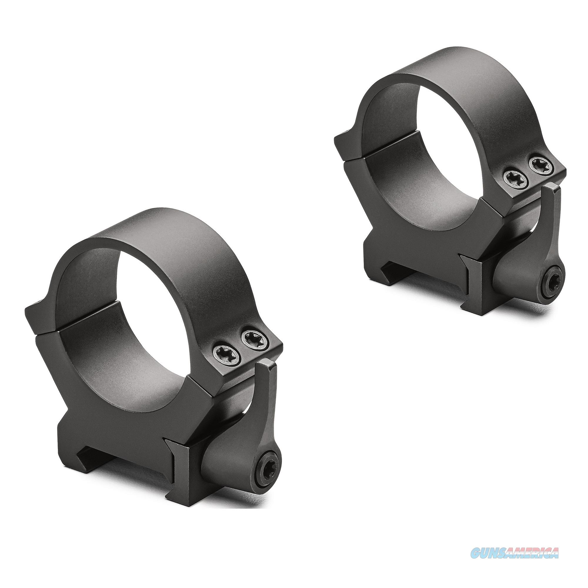 Leup Qrw2 30Mm Rings Med Matte 174076  Non-Guns > Scopes/Mounts/Rings & Optics > Mounts > Other