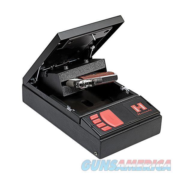 Hornady Rapid Safe 98150  Non-Guns > Gun Safes