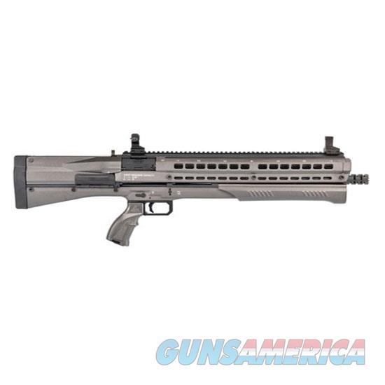 """Utas-Usa Utas Uts-15 12Ga 19.5"""" 15Rd Tung PS1TG1  Guns > Shotguns > TU Misc Shotguns"""