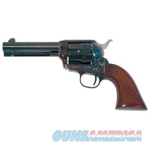 """Cimarron Evil Roy 357Mag 4.75"""" 6Rd ER4103  Guns > Pistols > C Misc Pistols"""