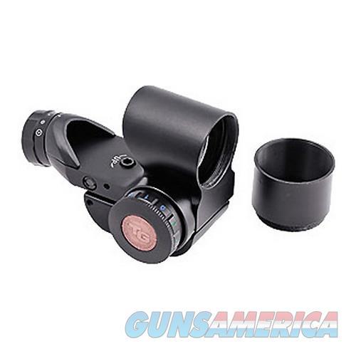 Truglo Red-Dot Sight TG8365B  Non-Guns > Iron/Metal/Peep Sights