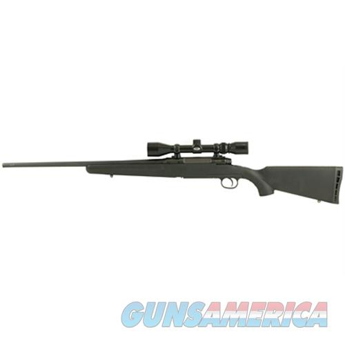 "Sav Axis Xp 3006Sp 22"" Mbl Dbm Syn 19234  Guns > Rifles > S Misc Rifles"