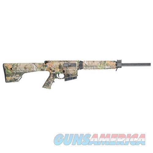 "Smith & Wesson M&P10 308 18"" Camo 811312  Guns > Rifles > S Misc Rifles"
