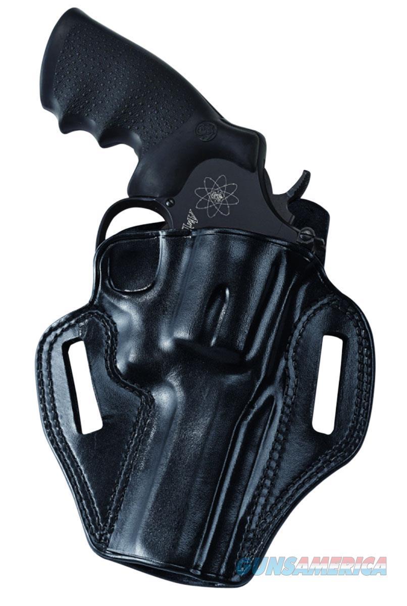 Galco Cm158b Combat Master Belt Holster  S&W J Frame Steerhide Black CM158B  Non-Guns > Holsters and Gunleather > Other