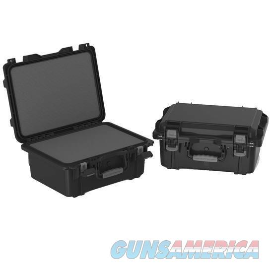 Plano Ms Fieldlocker Xl Pst Case 109170  Non-Guns > Gun Cases