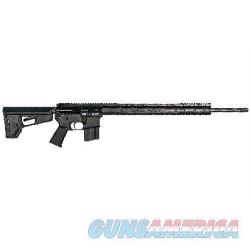 "Black Rain Spec15 224Vlk 22"" 10Rd BRO-SPEC15-224V-22  Guns > Rifles > B Misc Rifles"