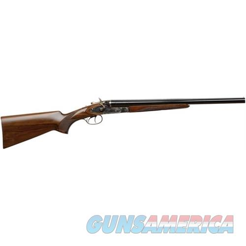 Cz Hammer Coach 12Ga. 06130  Guns > Rifles > C Misc Rifles
