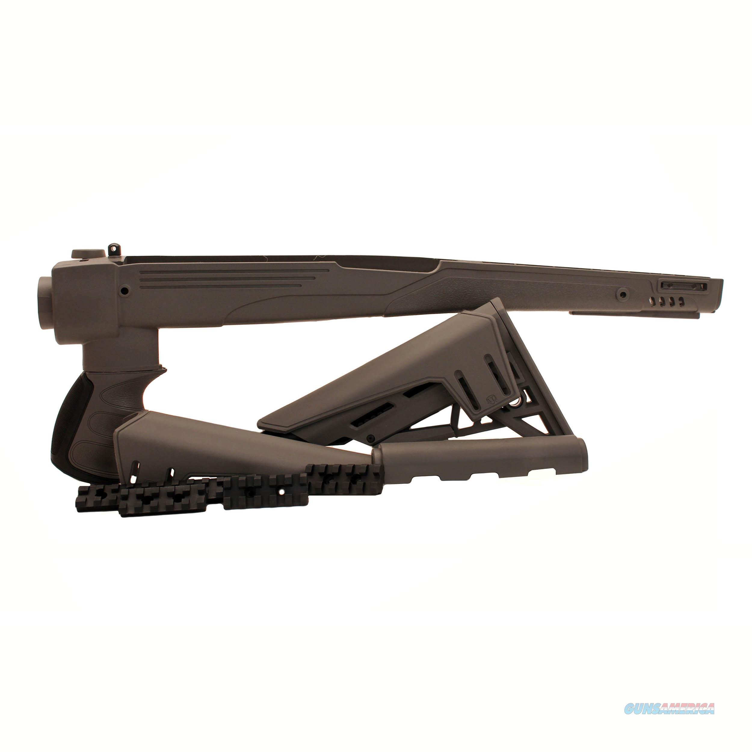 Advanced Technology Sks Tactlite Adjustable Sde Folding Stock B.2.40.1232  Non-Guns > Gunstocks, Grips & Wood