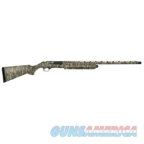 Msbrg 930 Field 12/26/3 Syn/Btmland 85213  Guns > Shotguns > MN Misc Shotguns