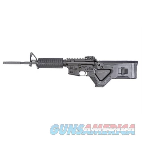 "Spikes Tactical Spike's 556Nato M4 Le 16"" Carb Hera STR5025-M4S-C  Guns > Rifles > S Misc Rifles"