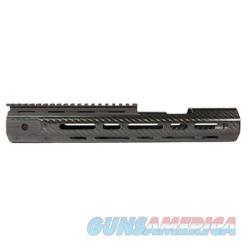Lancer Lancer Sig 716 Replmt Handgrd Ext Rl LCH716CXL  Non-Guns > Gun Parts > Misc > Rifles