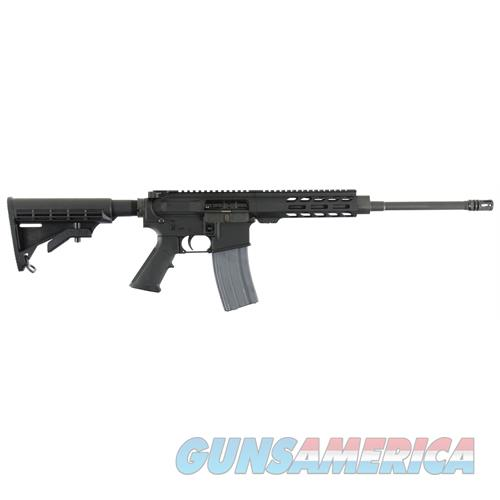 "Rra Rrage 556Nato 16"" 30Rd Blk DS1850  Guns > Rifles > Rock River Arms Rifles"