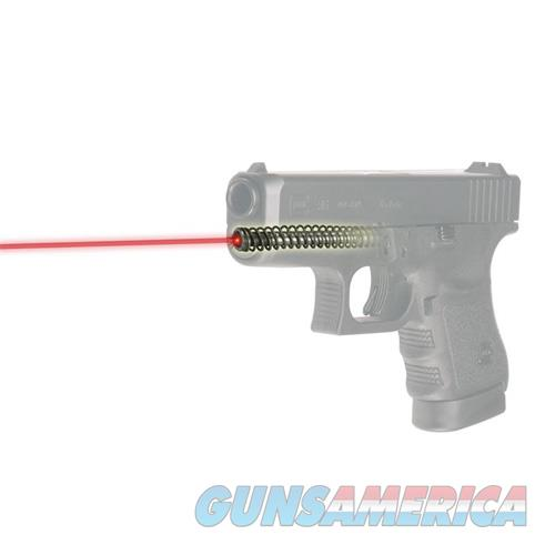 Lasermax Guide Rod Laser Sights - LMS-1181  Non-Guns > Iron/Metal/Peep Sights