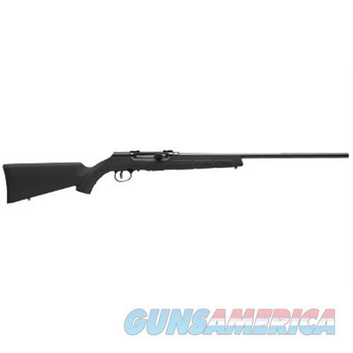 """Sav A22 Magnum 22Wmr 21"""" 10Rd Bl/Syn 47400  Guns > Rifles > S Misc Rifles"""