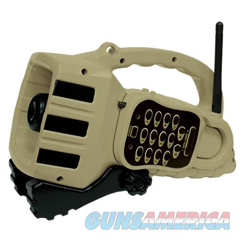Primos 3759 Dogg Catcher Electronic Predator Call 3759  Non-Guns > Hunting Clothing and Equipment > Game Feed/Locators/Trackers
